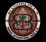 Bunna-bank-logo