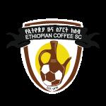Bunna-logo