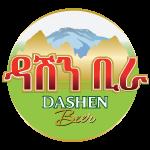 Dashen-Logo