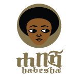 habesha-logo
