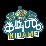 kidame